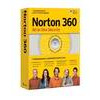 Photo of Symantec Norton 360 (PC) Software