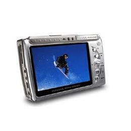 Mustek PVRH-140 40GB Reviews