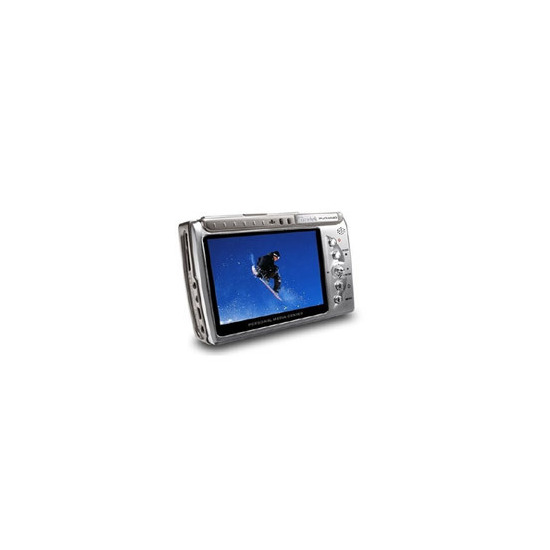 Mustek PVRH-140 40GB