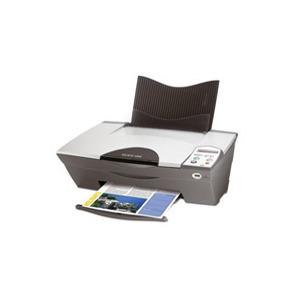 Photo of Lexmark X3350  Printer