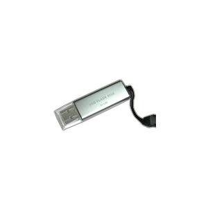 Photo of *2GB USB 2.0 Sumvision Flash Drive Pen USB Memory Storage