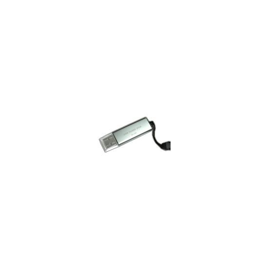 *2GB USB 2.0 Sumvision Flash Drive Pen