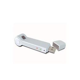 Hi Point Digital TV Stick (DVB-T) Reviews