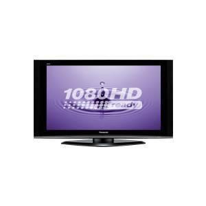 Photo of Panasonic Viera TH42PZ70 Television