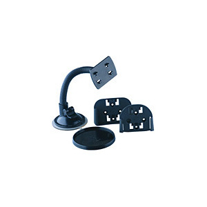 Photo of TomTom One XL Mounting Kit - 9S00006 Satellite Navigation Accessory