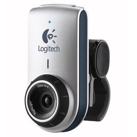 Logitech QuickCam Deluxe Reviews