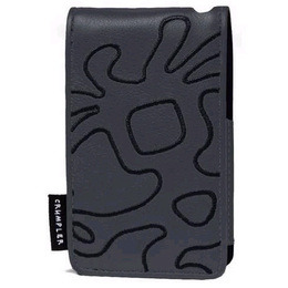 Crumpler The Big Little Thing iPod Video Case Reviews