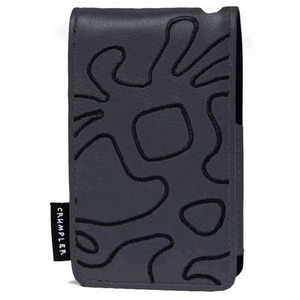 Photo of Crumpler The Big Little Thing iPod Video Case MP3 Accessory