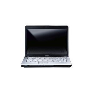Photo of Toshiba Satellite A210 11K Laptop