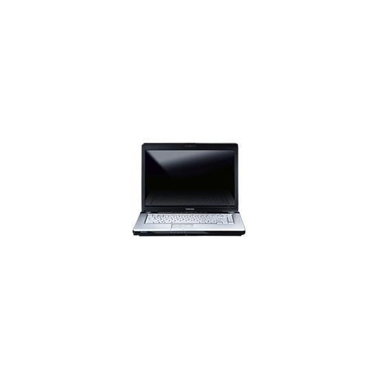 Toshiba Satellite A210 11K