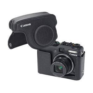 Photo of Canon SC-DC55A Camera Case