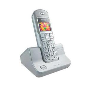 Photo of Philips CD6231s Landline Phone