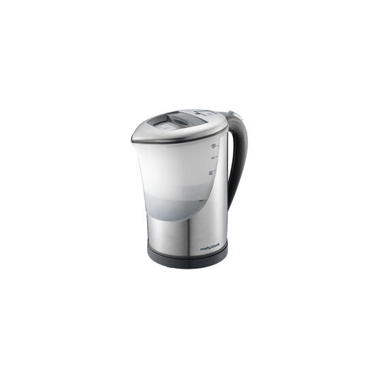 Morphy Richards 43553