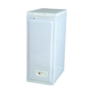 Photo of Norfrost C2CEW Freezer