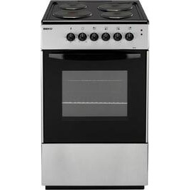 Beko S502S Reviews