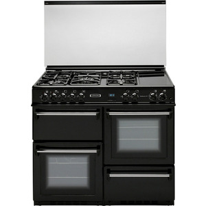 Photo of Leisure CM101NRKP Cooker
