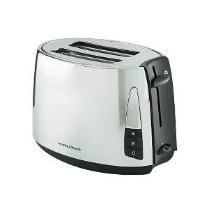Photo of Morphy Richards 44832 Toaster
