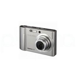 Samsung Digimax L70 Reviews