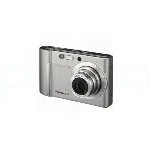 Photo of Samsung Digimax L70 Digital Camera