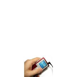 Iriver H10-20GB Reviews
