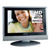 Photo of Bush IDL-CD15W016HD Television