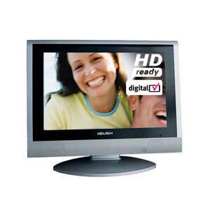 Photo of Bush IDL-CD15W016HD Television