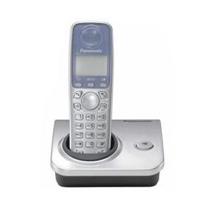 Photo of Panasonic KX-TG7200ES Landline Phone