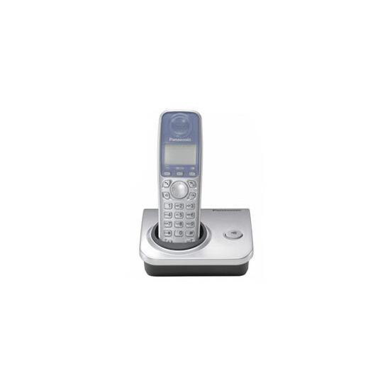 Panasonic KX-TG7200ES