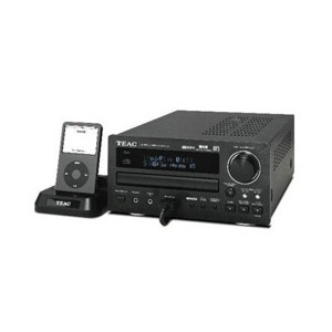 Photo of Teac CR-H257I Dab Receiver