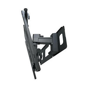 Photo of Samsung WMN5090AE TV Stands and Mount