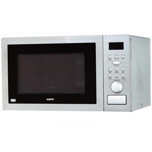 Photo of Sanyo EM-SL60C Microwave