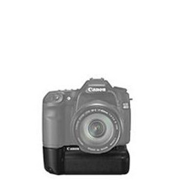 Canon WFT E3 Wireless File Transmitter For 40D Reviews