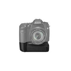 Photo of Canon WFT E3 Wireless File Transmitter For 40D Camcorder Accessory