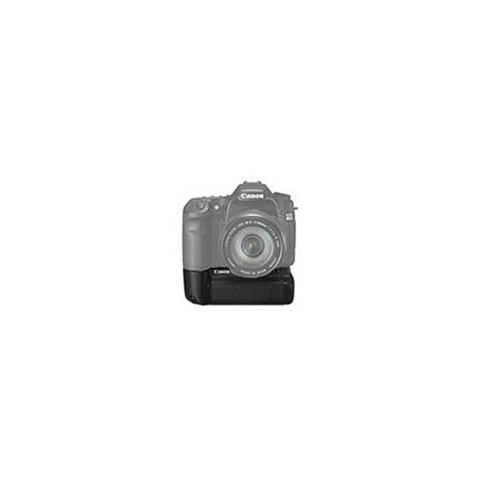 Canon WFT E3 Wireless File Transmitter For 40D