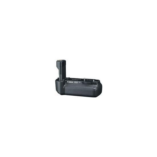 Canon Battery Grip BG E2N For The EOS 40D