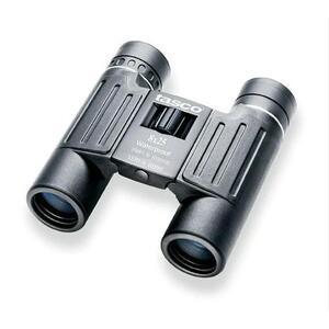 Photo of Tasco 8X25 DCF Waterproof Binoculars Binocular