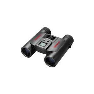 Photo of Tasco 1025CTT Speciality Binoculars Binocular