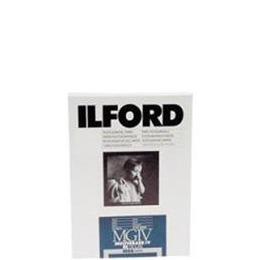 Ilford Multigrade Resin Coated 20 3X25 4CM 25 10 Sheets Pearl Reviews