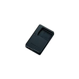 Photo of Nikon MH 63 Battery Charger For S200 Digital Camera Accessory