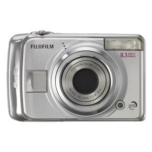 Photo of Fujifilm Finepix A820 Digital Camera