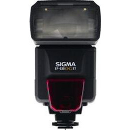 EF-530 DG ST Flashgun to fit Nikon AF Reviews