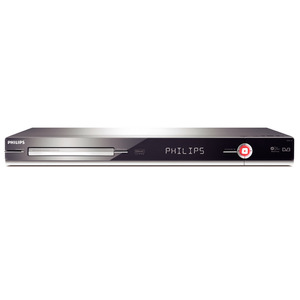Photo of Philips DVDR5500 DVD Recorder