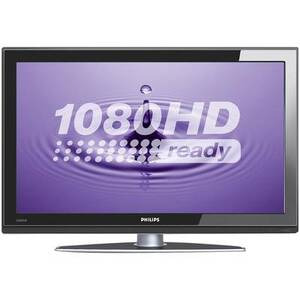 Photo of Philips 42PFL7862D Television