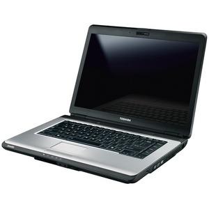Photo of Toshiba Satellite L300-22X Laptop