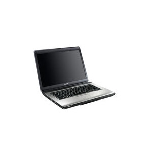 Photo of Toshiba Satellite Pro L300D-21U Laptop