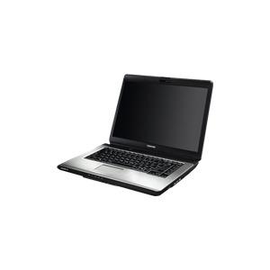 Photo of Toshiba Satellite Pro L300D-225 Laptop