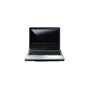 Photo of Toshiba Satellite L350-170 (Refurbished) Laptop