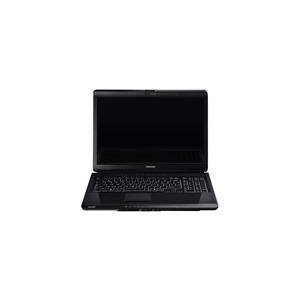 Photo of Toshiba Satellite L350D-215 Laptop