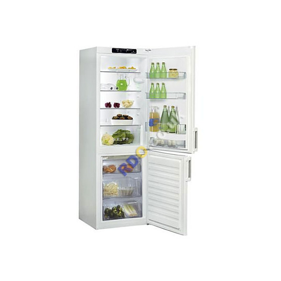 Whirlpool WBE3321NF