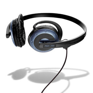 Photo of Sennheiser PMX 200 Headphone